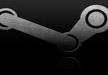Microsoft y Valve acercan posturas gracias a Project Scorpio