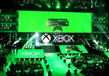 Un remake exclusivo y de gran envergadura llegaría a Xbox One y Windows 10