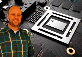 Aaron Greenberg afirma que están muy entusiasmados con Xbox Scorpio