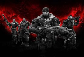 Ventas semanales UK: Gears of War: Ultimate Edition y su segunda juventud