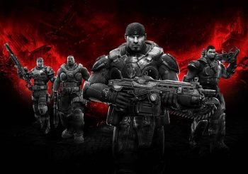 Análisis de Gears Of War: Ultimate Edition