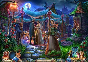 Análisis de Grim Legends: The Forsaken Bride