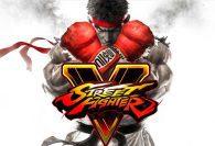 Street Fighter V será gratis durante dos semanas en Steam