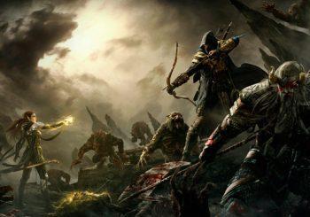 Bethesda no hablará de The Elder Scrolls VI hasta su anuncio oficial