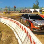 WRC 6 ya tiene tráiler y fecha de salida, que será en octubre