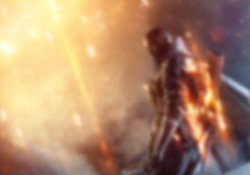 Battlefield 1 va calentando motores con un nuevo vídeo