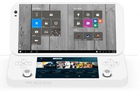 ¿Veremos una portátil de Microsoft algún día?