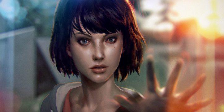 Dontnod Entertainment prepara un nuevo juego de Life is Strange