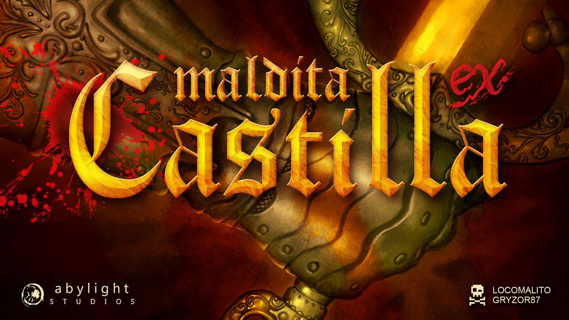 maldita-castilla-ex-generacion-xbox
