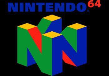 El emulador de Nintendo 64 aparece como UWP en Xbox One
