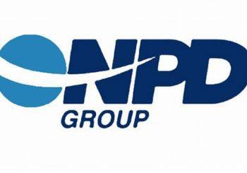 El NPD Group comenzará a ofrecer algunos datos de ventas digitales