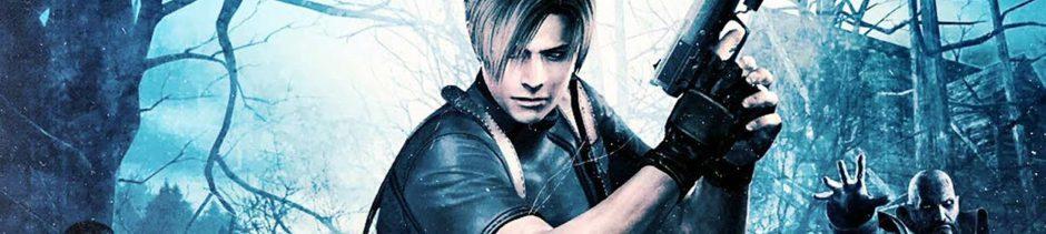 Resident Evil 4 Remake cambia de desarrolladores