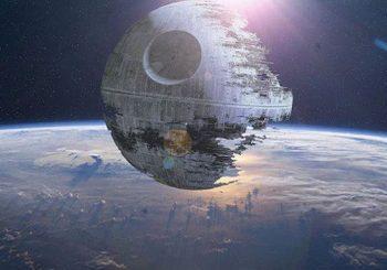"""Teaser de Star Wars Battlefront que muestra la acción que tendrá su próximo DLC """"Estrella de la Muerte"""""""