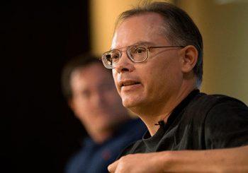 Tim Sweeney carga contra Microsoft acusandoles de piratas, ladrones y mucho más