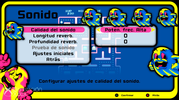 Arcade-Game-Series-3-in-1-analisis-2-generación-xbox