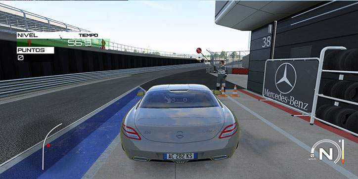 Asseto-Corsa-5-Generacion-Xbox