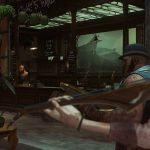 Dishonored 2 se deja ver en nuevas y espectaculares imágenes