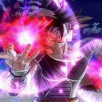 En Dragon Ball Xenoverse 2 podremos luchar junto a otros cinco jugadores