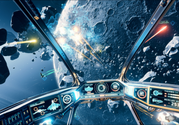 Xbox Game Preview también llega a Windows 10 con Everspace