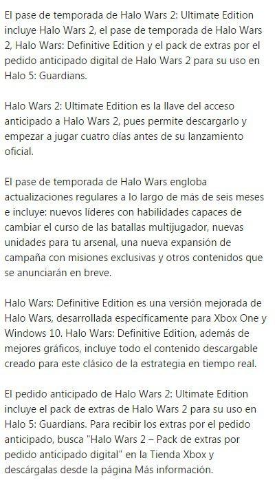 Halo-wars-generacion-xbox-020816
