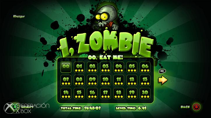I-Zombie-analisis-generacion-xbox (4)