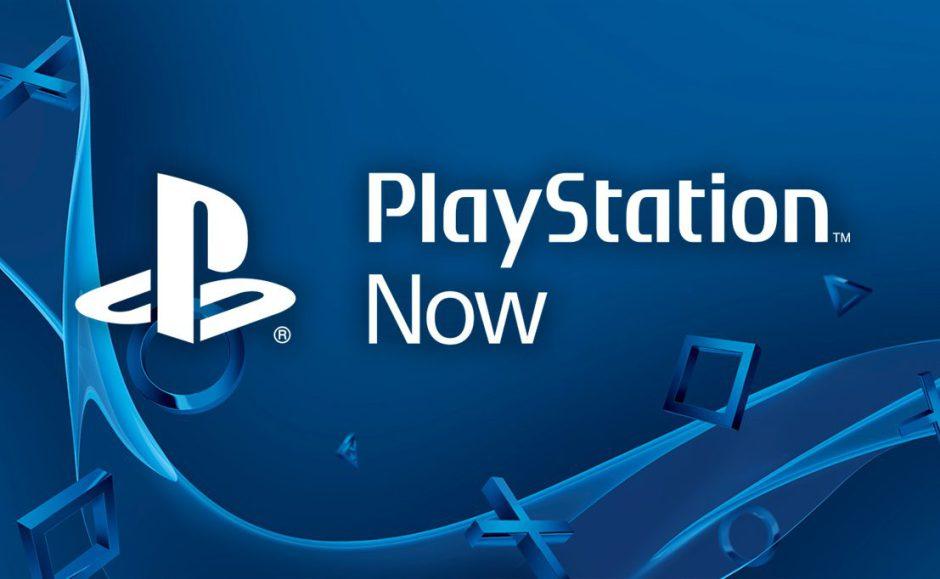 PS Now baja precio y aumenta catálogo para competir con Xbox Game Pass