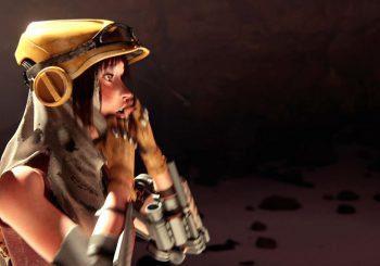 Nuevo trailer gameplay de ReCore recién sacado de la Gamescom