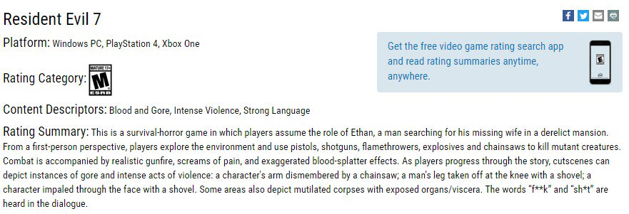 Resident-Evil-7-ESRB-generacion-xbox