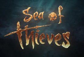 ¡Corred bucaneros!, plazas aseguradas para TODOS en la próxima beta de Sea of thieves