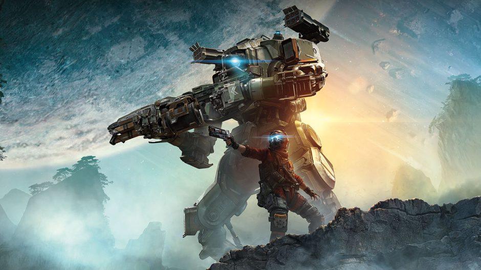 El director de Titanfall 2 explica la lentitud en el multijugador