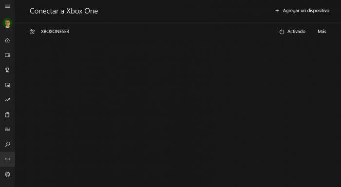Xboxapp-articulo-generacion-xbox-2