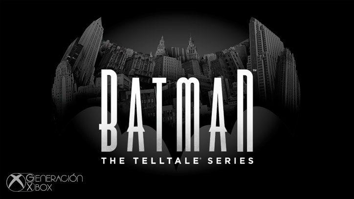 batman-telltale-series-analisis-1-generacion-xbox