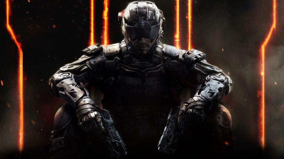 Call of Duty: Black Ops 3 podría recibir este año un DLC llamado Zombies Chronicles