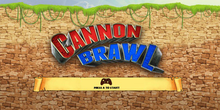 cannon-brawl-review-generacion-xbox-1