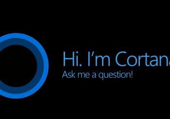 Cortana ya está disponible en español para los usuarios de Xbox One Preview