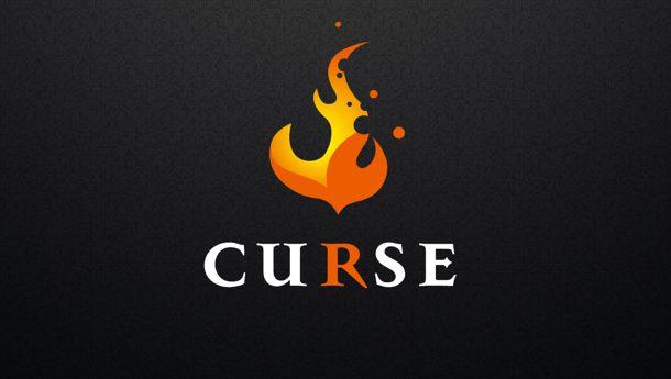 Curse Voice está considerando hacer una Aplicación Universal de Windows
