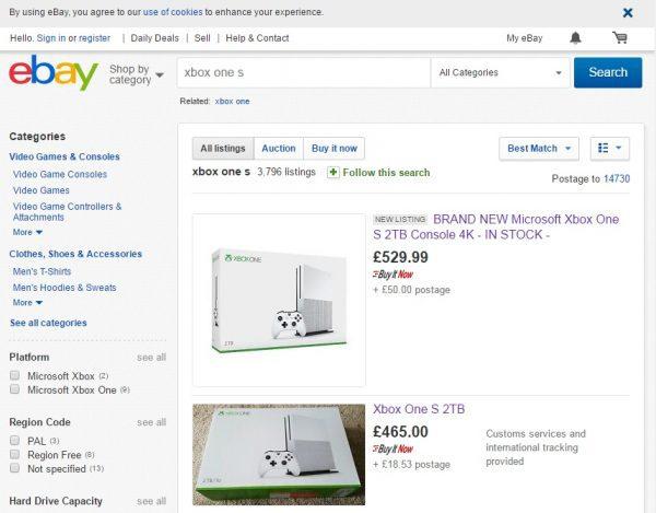 ebay-slim-generacion-xbox-040816