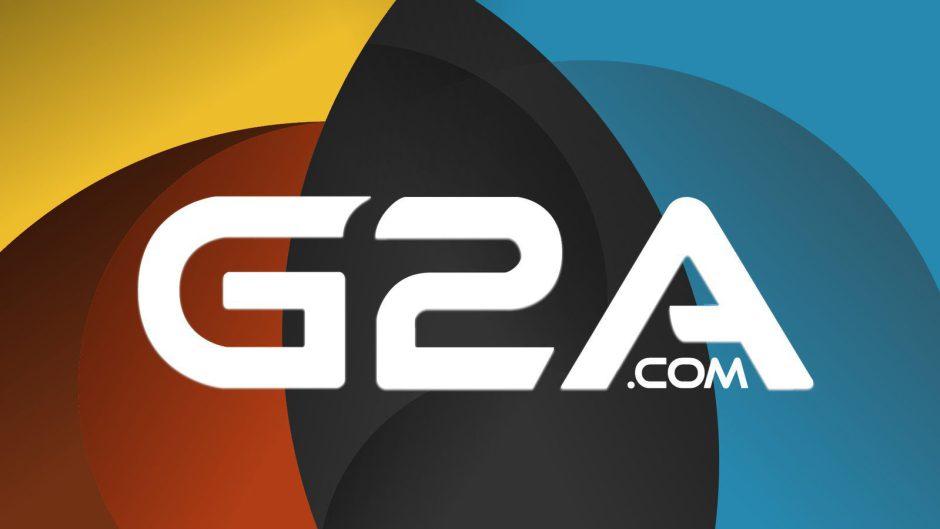 Un usuario ha sido baneado de Xbox Live tras haber adquirido un juego en G2A