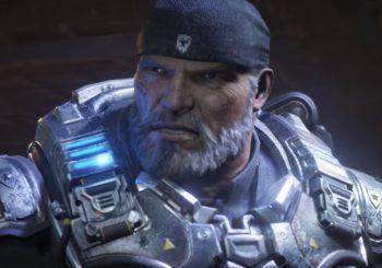 ¿Jugarás a Gears of War 4 este mes o esperarás al parche del doblaje?