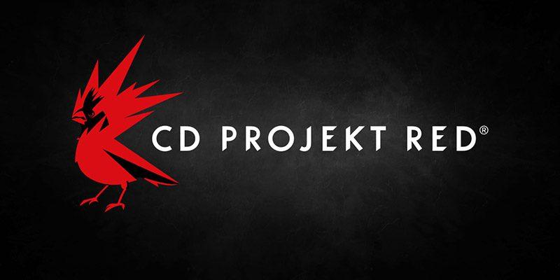 CD Projekt RED se defiende de los rumores de una posible compra de la compañía