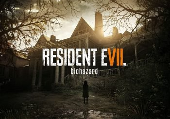 Un nuevo gameplay de Resident Evil 7