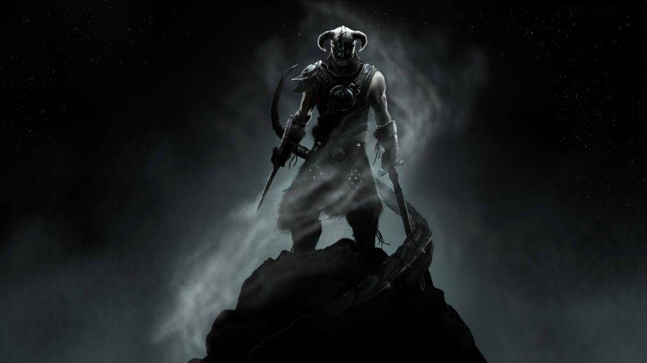 Skyrim para Xbox One contará con mods desde el primer día