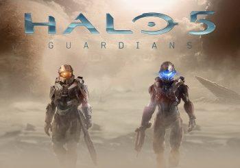 Se filtra una supuesta aplicación de Halo para Windows 10