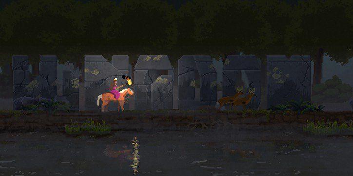 kingdom-new-lands-generacion-xbox-review-1