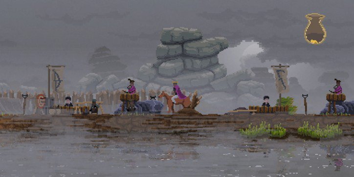 kingdom-new-lands-generacion-xbox-review-3
