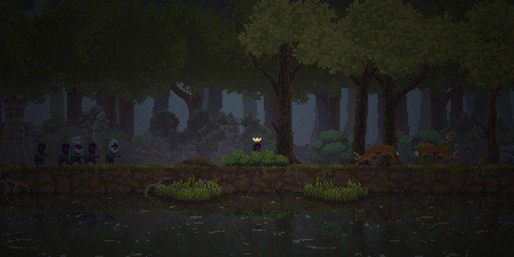 kingdom-new-lands-generacion-xbox-review-6