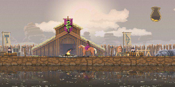 kingdom-new-lands-generacion-xbox-review-7