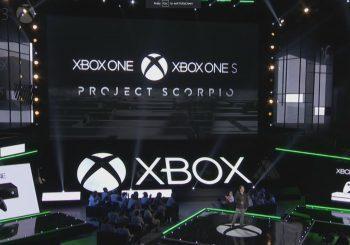 Microsoft ya tiene ideas para lo que vendrá después de Project Scorpio