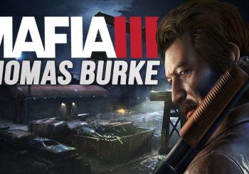 Nuevo tráiler de Mafia III