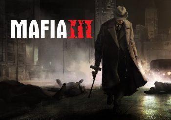 Mafia III presenta en un tráiler los negocios criminales de New Bordeaux